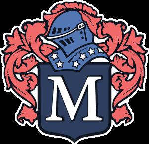 Logo Master Cabinets Company